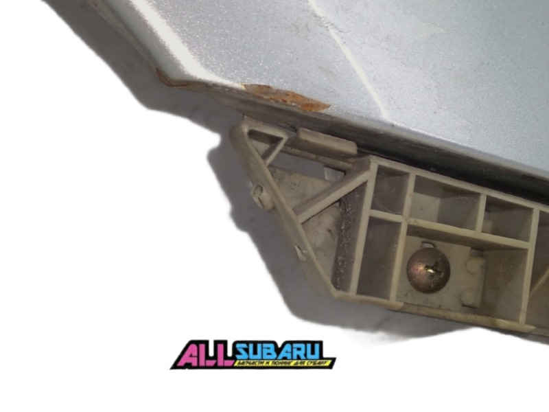 Крыло переднее правое Impreza WRX STI 2006 - 2007 GDB EJ207