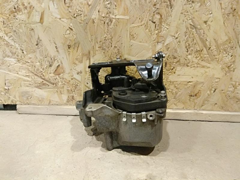 Корпус топливного фильтра Ford Focus 3 2012 универсал 1.6 TD 1881228 контрактная