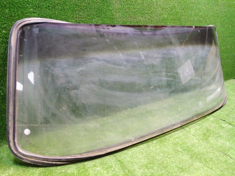 Стекло лобовое (ветровое) переднее ВОЛГА 1992-2008