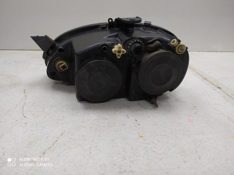 Фара передняя правая ВОЛГА 1997-2004 31105