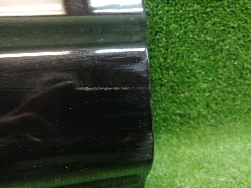 Молдинг  двери передний левый RANGE ROVER SPORT 2013> L494