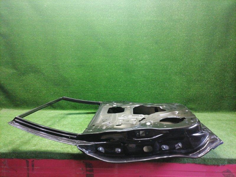Дверь задняя правая задняя правая X-TRAIL 2013- T32