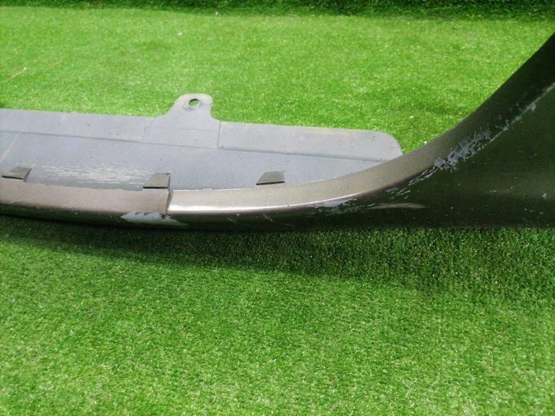 Бампер передний KALINA 2 2013- 2192