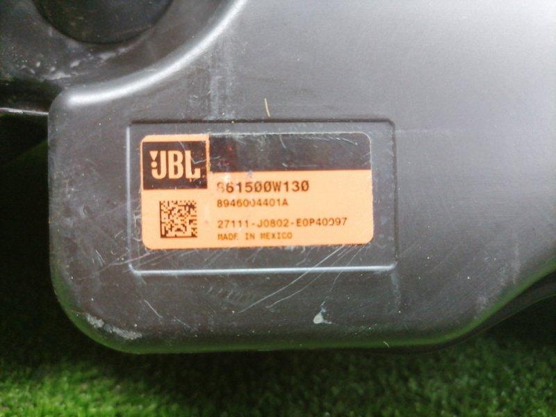 Деталь LAND CRUISER PRADO 150 2011 KDJ150 1KDFTV DIZEL
