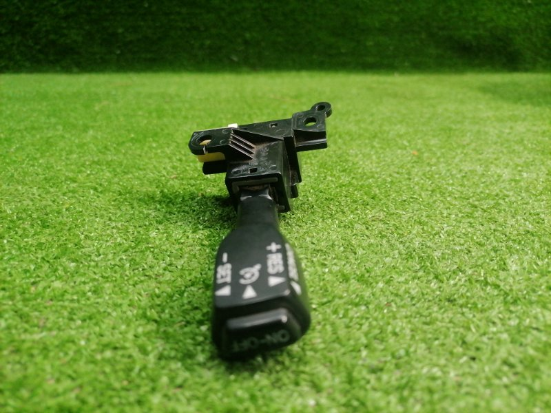 Переключатель круиз-контроля LAND CRUISER PRADO 150 2011 KDJ150 1KDFTV DIZEL