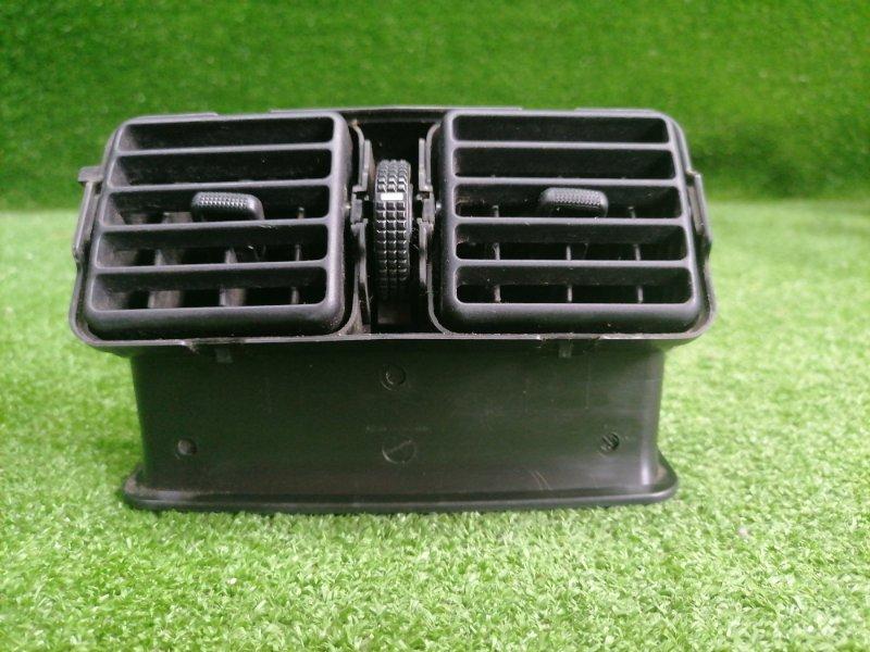 Дефлектор воздушный TOYOTA LAND CRUISER PRADO 150 2011 KDJ150 1KDFTV DIZEL 5886060050 Б/У