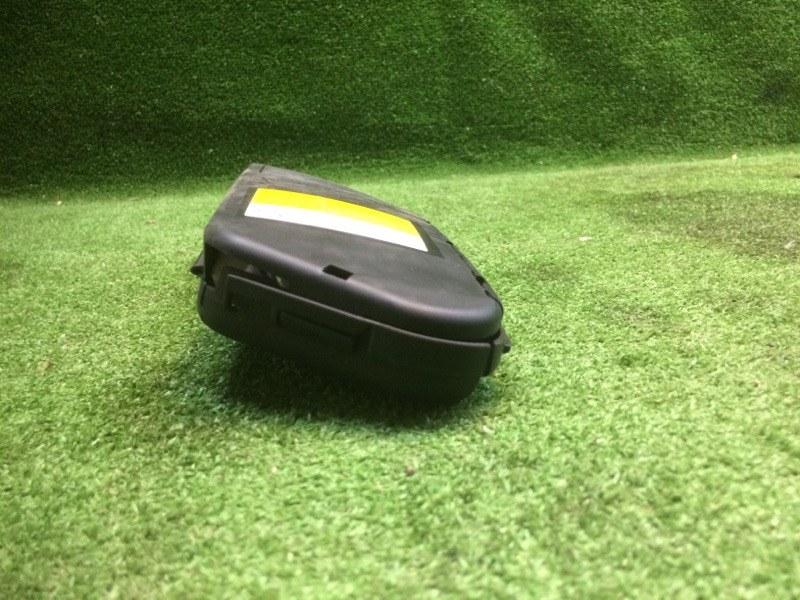 Подушка безопасности боковая (в сиденье) передняя правая OPEL ASTRA J