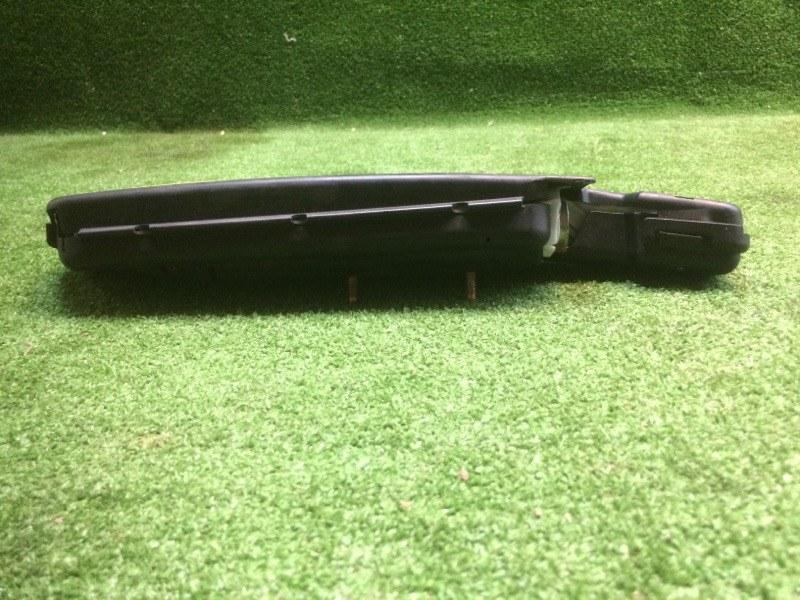 Подушка безопасности боковая (в сиденье) левая ASTRA J 2012