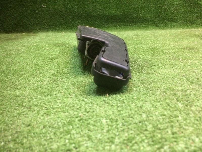 Подушка безопасности боковая (в сиденье) левая OPEL ASTRA J
