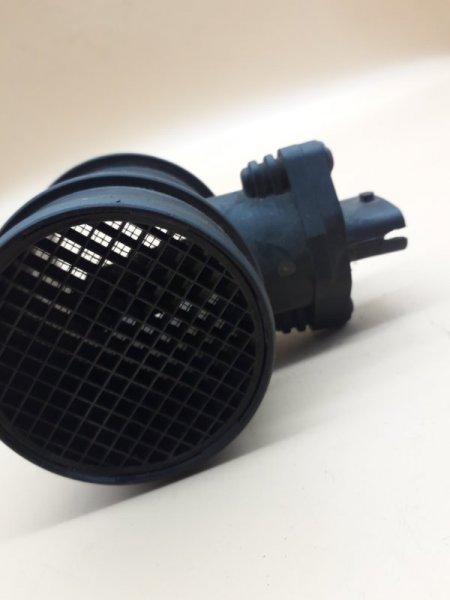 Расходомер воздуха (дмрв) Hyundai Santa Fe Santa Fe