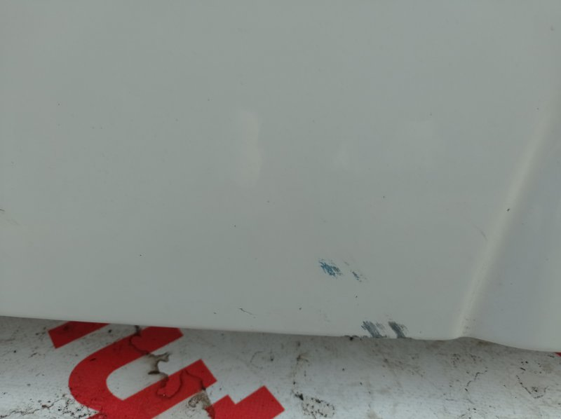 Крыло переднее правое TERIOS KID 2004 J111G EFDEM