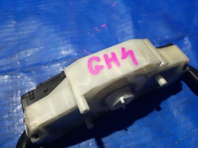 Гитара HR-V GH3