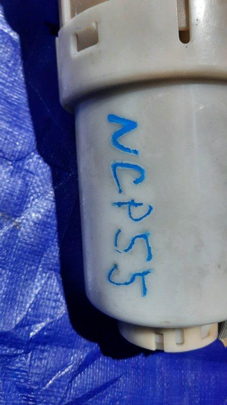 Топливный насос TOYOTA PROBOX NCP55 1NZFE