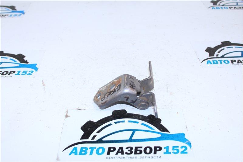 Петли дверные передние левые 3 2003-2008 BK LF