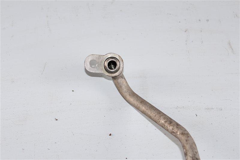 Трубки кондиционера CR-V 1995-2001 RD1 B20B