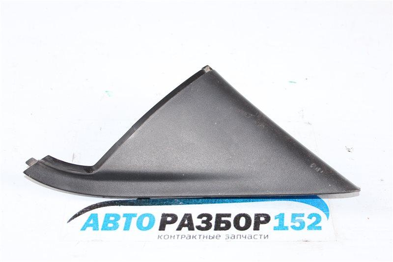 Пластик салона Honda Accord 2002-2007 CL7 K20A контрактная