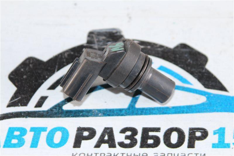 Датчик положения распредвала Mazda 6 2002-2007 GG L3-VE LF0118230 контрактная