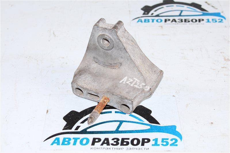 Подушка двигателя TOYOTA Avensis 2003-2008 AZT250 1AZFSE 1230528120 контрактная