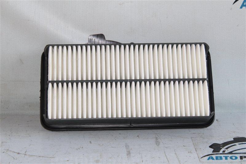 Фильтр воздушный Toyota SCP90 2SZ-FE