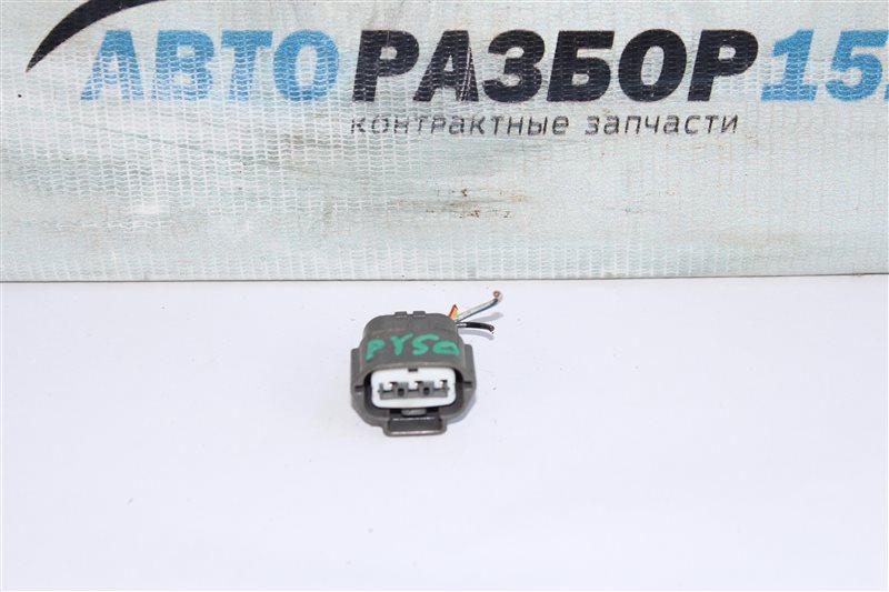 Разъем катушки зажигания Nissan Teana 2008-2012 J32 VQ25DE контрактная