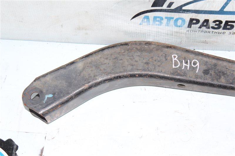 Рычаг задний правый Legacy 2000-2003 BH9 EJ254