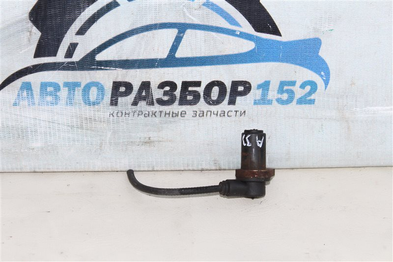 Датчик абс передний правый Nissan Cefiro 1998-2003 a33 VQ20DE 479102Y000 контрактная
