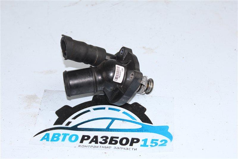 Термостат Mazda 6 2002-2007 GG L3-VE L32715170 контрактная