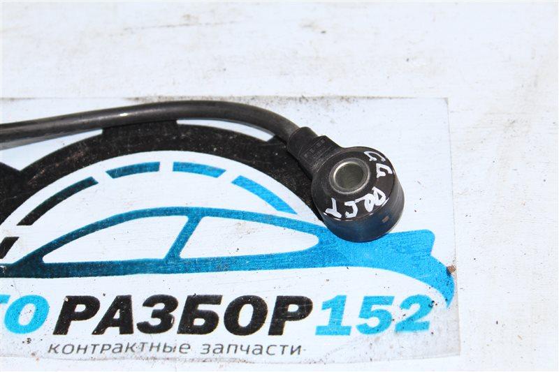 Датчик детонации Mazda 6 GG L3-VE