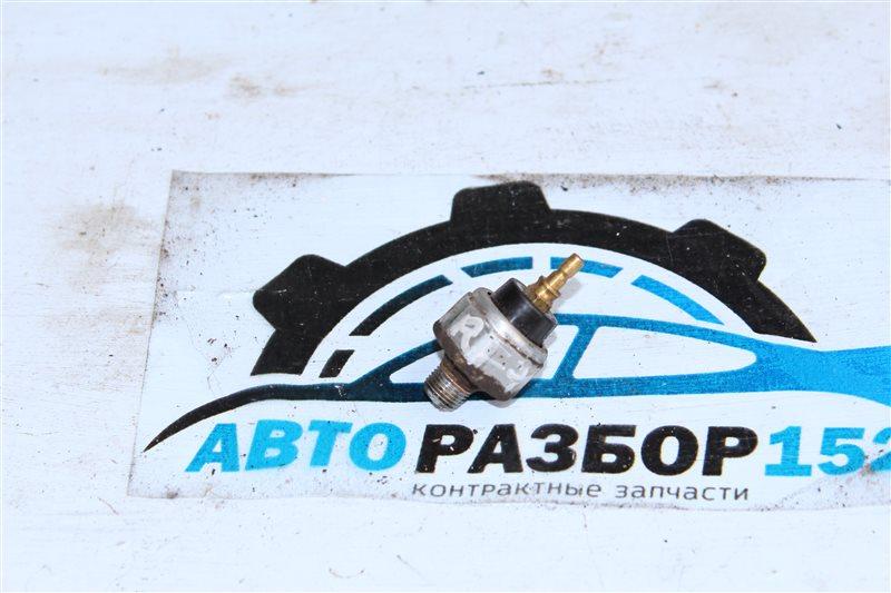 Датчик давления масла Honda StepWagon RF7 K24A 37240PT0014 контрактная