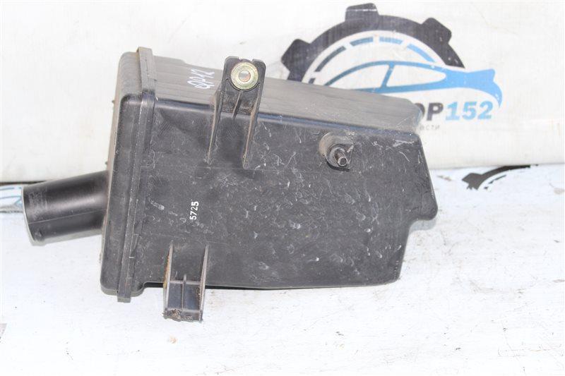 Резонатор воздушного фильтра Primera 2002-2007 TP12 QR20DE