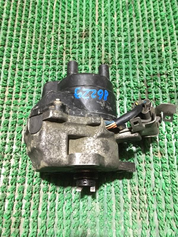 Трамблер HONDA ACCORD CD5 F22B контрактная