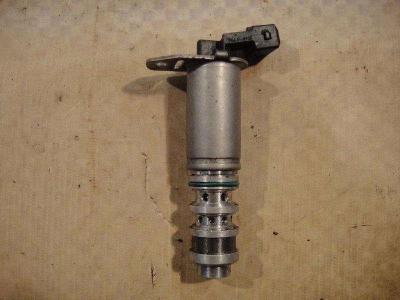 Клапан фазарегулятор BMW X6 E71 N63B44 11368605123 Б/У