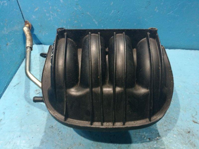 Коллектор впускной Dodge Caliber 04792432AD Б/У