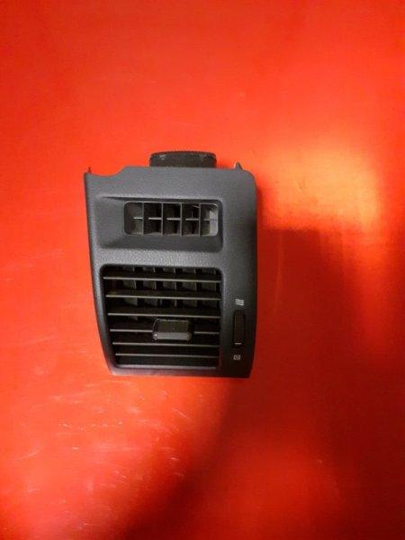 Воздуховод Lexus GX460 5565060180 Б/У