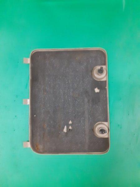 Крышка ящика инструментов Lexus GX470 Б/У