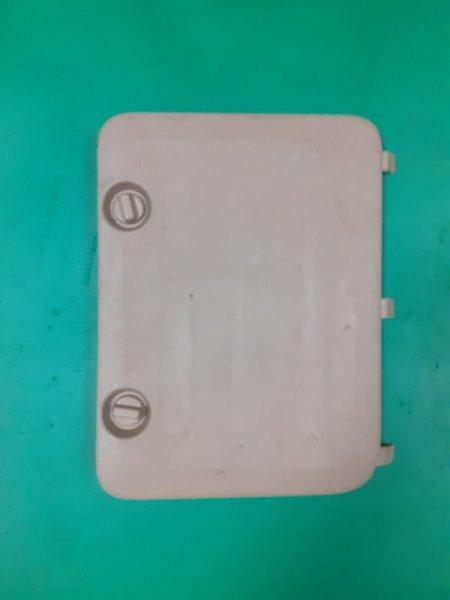 Крышка ящика инструментов GX470
