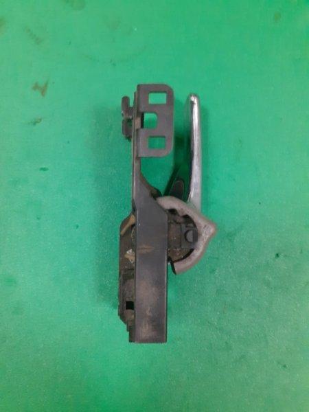 Ручка двери внутренняя LX470