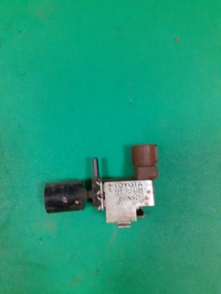 Клапан электромагнитный Land Cruiser HDJ101 1HDFTE