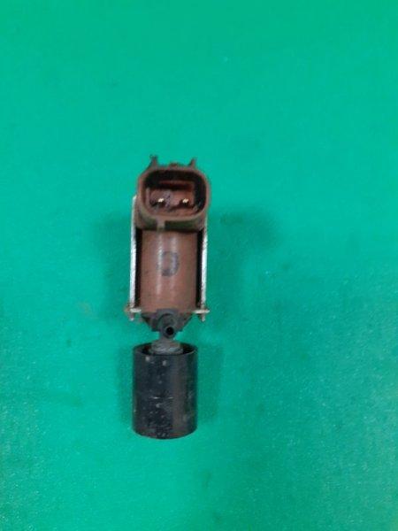 Клапан электромагнитный Toyota Land Cruiser HDJ101 1HDFTE