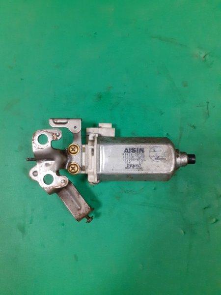 Мотор регулировки сидения Lexus GS400 1GFE 8582030720 Б/У