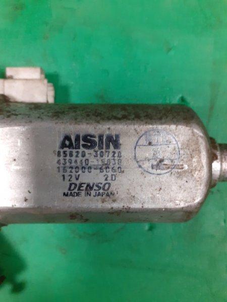 Мотор регулировки сидения GS400 1GFE