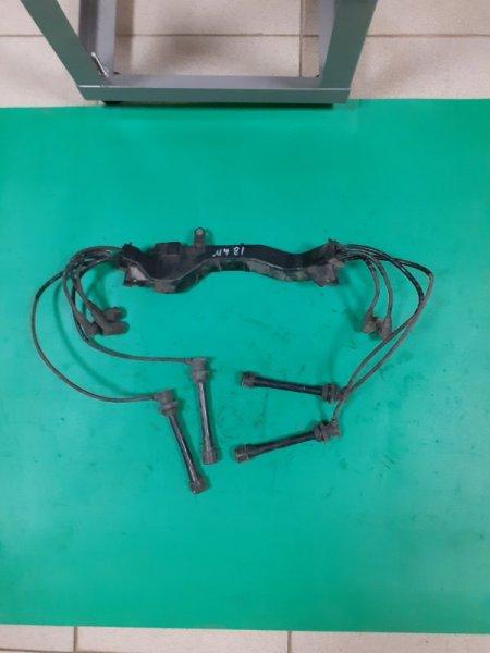 Высоковольтные провода Lexus LS400 2UZFE Б/У