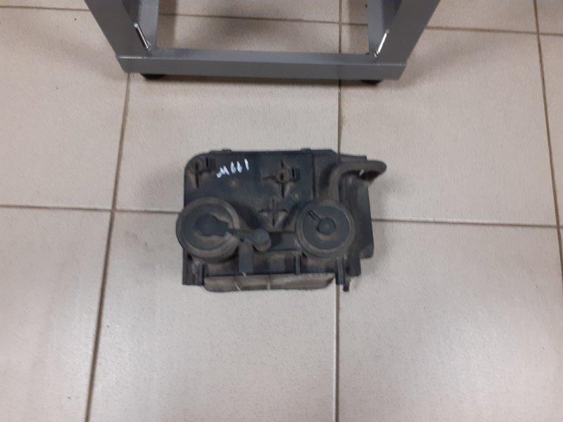 Фильтр паров топлива Lexus LX470 Б/У