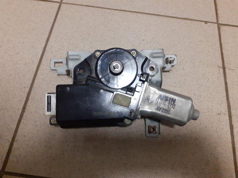 Мотор люка Lexus LX470 8972160050 Б/У