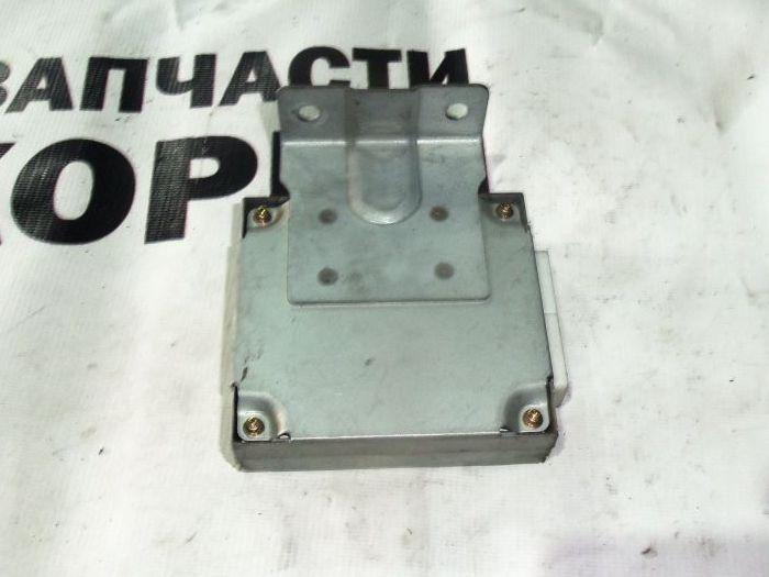 Блок управления АКПП Kia Sorento BL 95440-4A714 контрактная