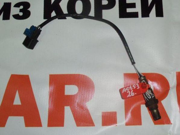 Датчик кислородный Matiz KLYA F8CV