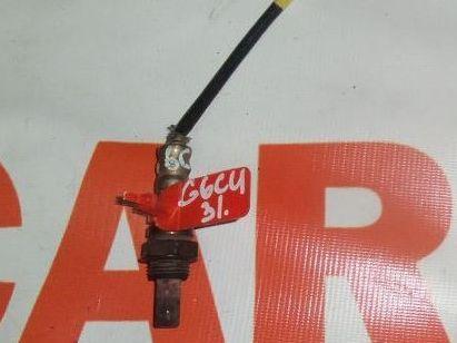 Датчик кислородный Kia Sorento BL G6CU контрактная