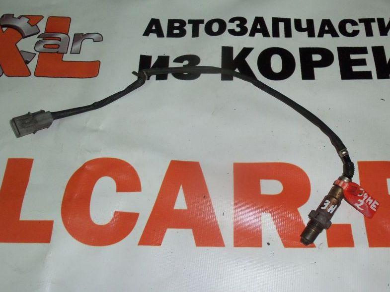Датчик кислородный Kia Picanto BA G4HE 39210-02950 контрактная