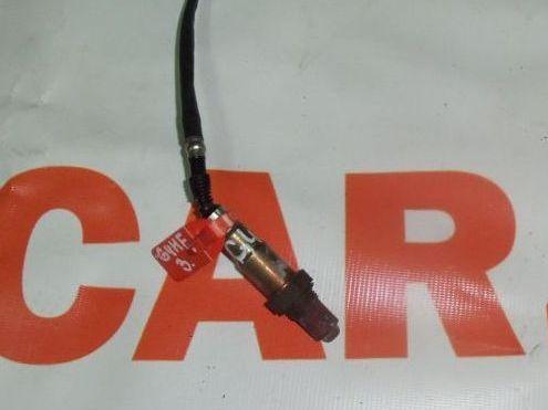 Датчик кислородный Kia Picanto BA G4HE 39210-02640 контрактная