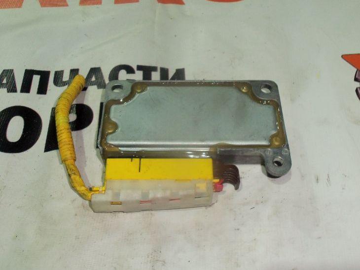 Блок управления Airbag Winstorm KLAC